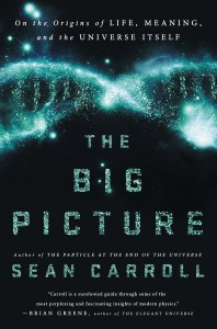 The Big Picture (2016)
