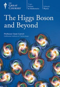 The Higgs Boson and Beyond (2015)